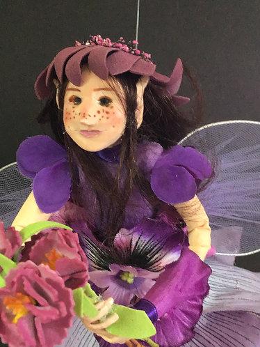 Fairy 034