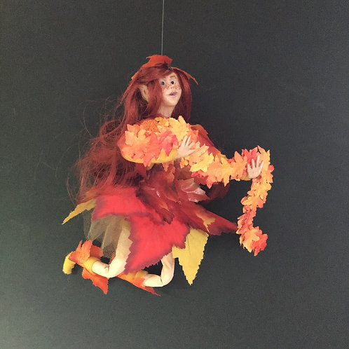 Fairy 029