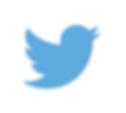 スクリーンショット 2020-03-08 18.33.08.png