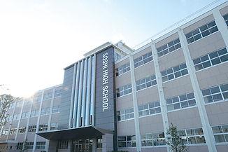 img_campus13.jpg