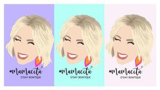 Short Hair Trio Collage.jpg