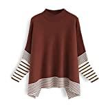 A Fall Favorite Sweater