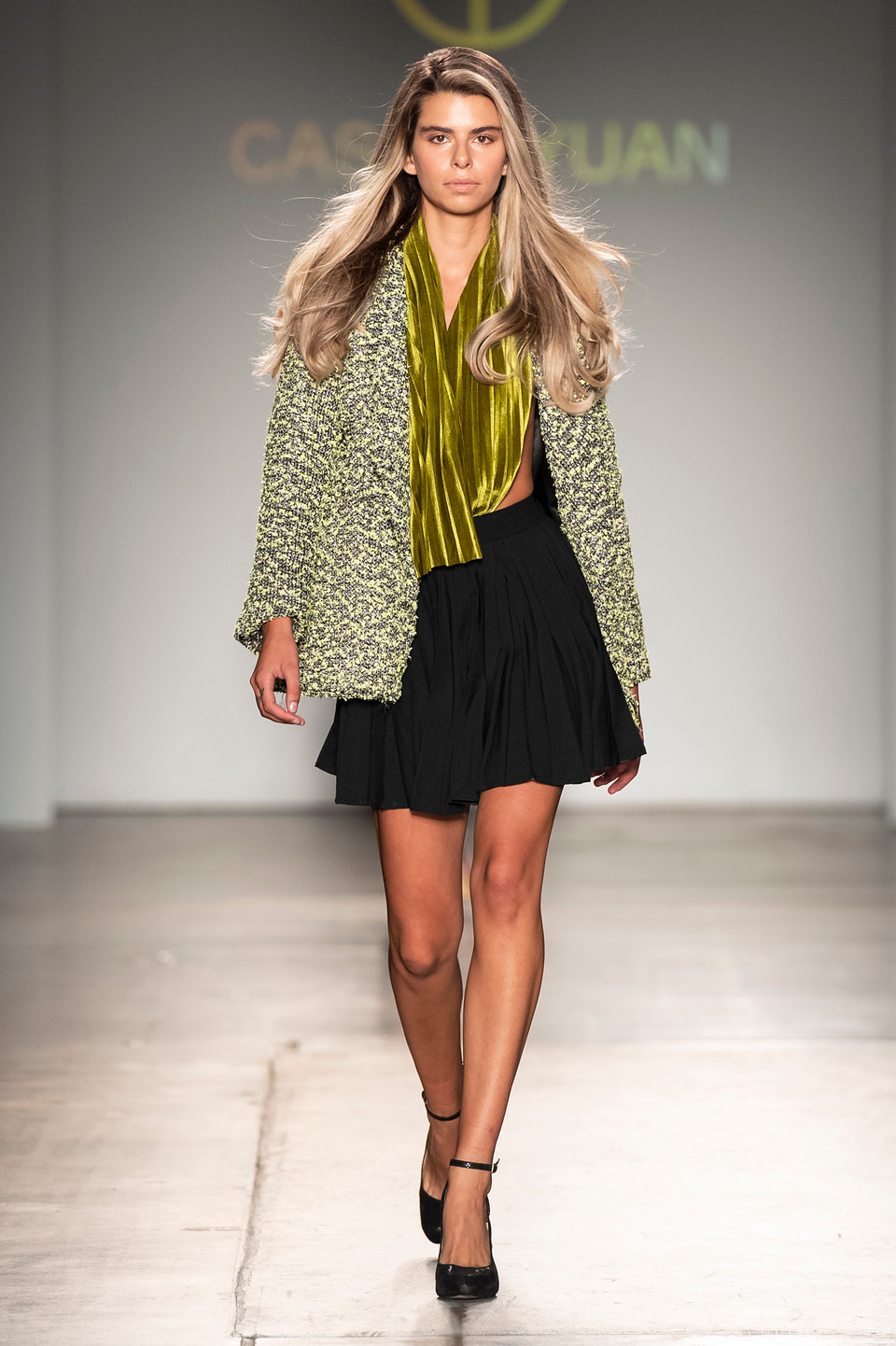 Oxford fashion studio RS20 0696.jpg
