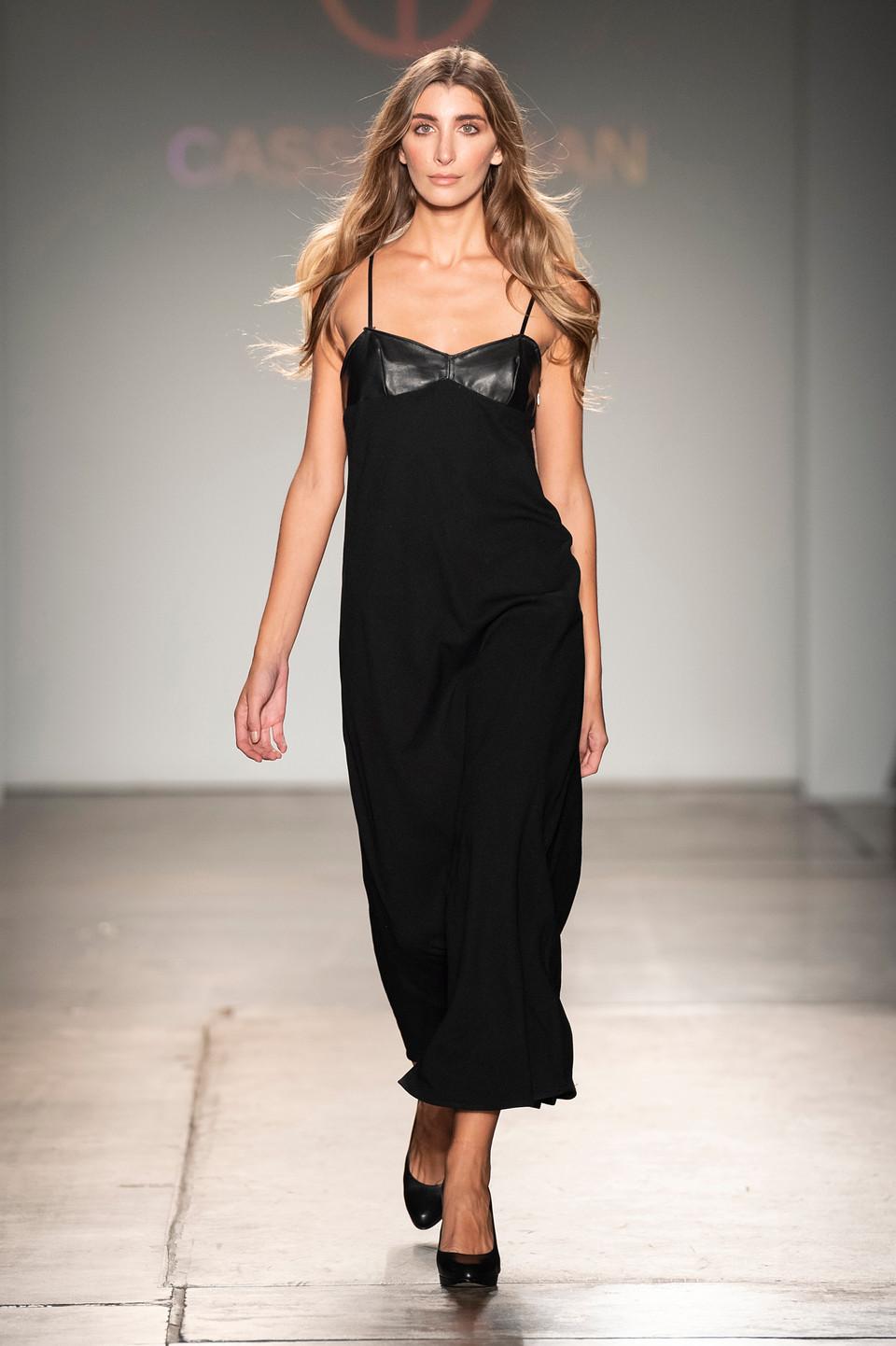 Oxford fashion studio RS20 0656.jpg