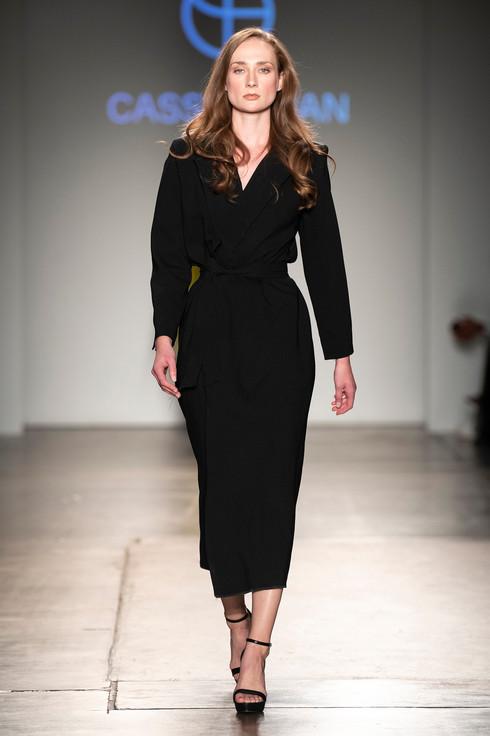 Oxford fashion studio RS20 0684.jpg