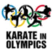 karate-olympics.jpeg