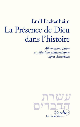 la_presence_de_dieu-651x1024.jpg