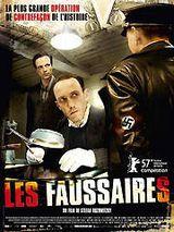 Les_Faussaires.jpg