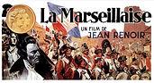 critique-la-marseillaise-renoir.jpeg