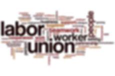 64155643-labor-union-word-cloud-concept.