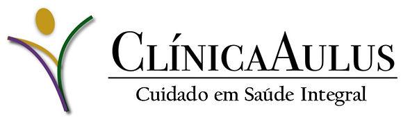 Novo logo2.jpg