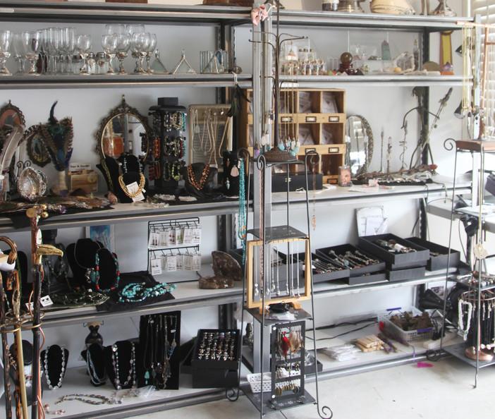 Sensual Gems Studio