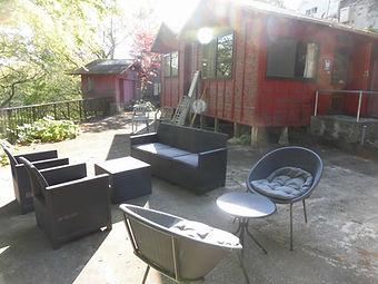 森のカフェ.jpg