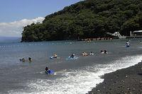 大瀬海水浴場.jpeg