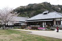 松崎道の駅2.jpg