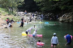 水恋鳥広場.jpeg