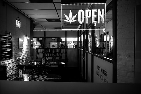 Like%20any%20other%20business%2C%20the%20Dutch%20coffeeshops%20(legal%20hash%20and%20weed%