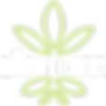 Alias Cann: Cannabis industry sales and marketing outsourcing company