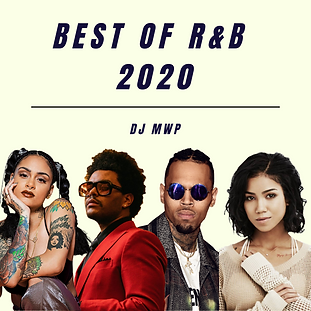 BEST OF RNB 2020.png