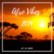 Afro Vibes  2019.png