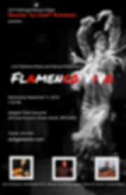 Flyer Flamenco Vivo .jpg