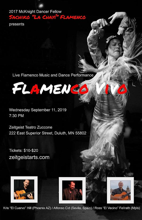 Flyer Flamenco Vivo .jpg