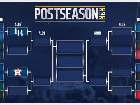 Cardinals - World Series Champions?