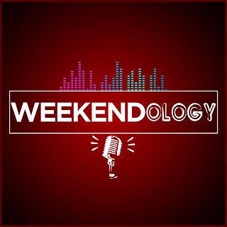 Weekendology Cover.jpg