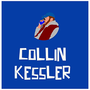 Collin Blog Cover.png