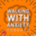 Walking With Anxiety.jpg