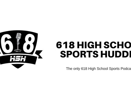 618 High School Huddle