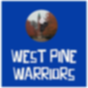 West Pine Blog Cover.png