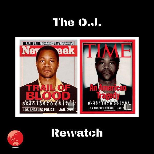 The O.J..jpg