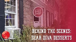 Dear Diva Cover 3.png