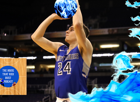 Heat Check: How good are the Billikens?