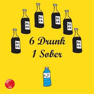 6 Drunk Final Art.jpg