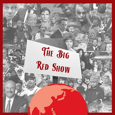Big Red World Cover Final w: Fade.png