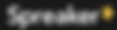 Screen Shot 2019-11-14 at 1.39.43 PM.png