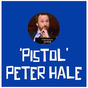 Pistol Blog Cover.png