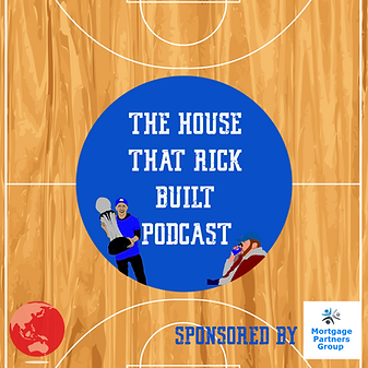 THTRB Cover With Sponsor.png