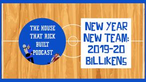 New Year, New Team: 2019-20 SLU Basketball Preview