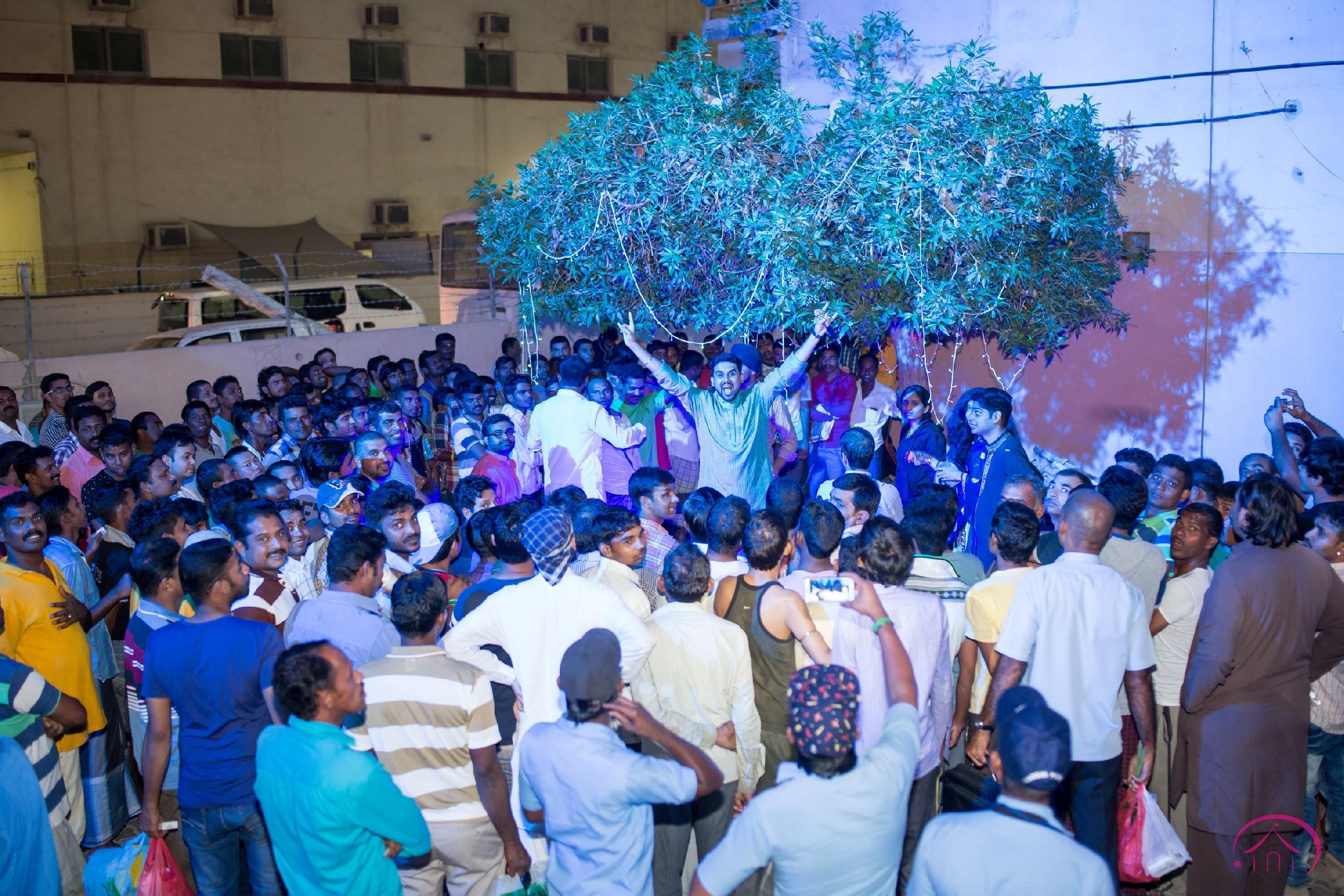 Pink Mango Project_Diwali (14)