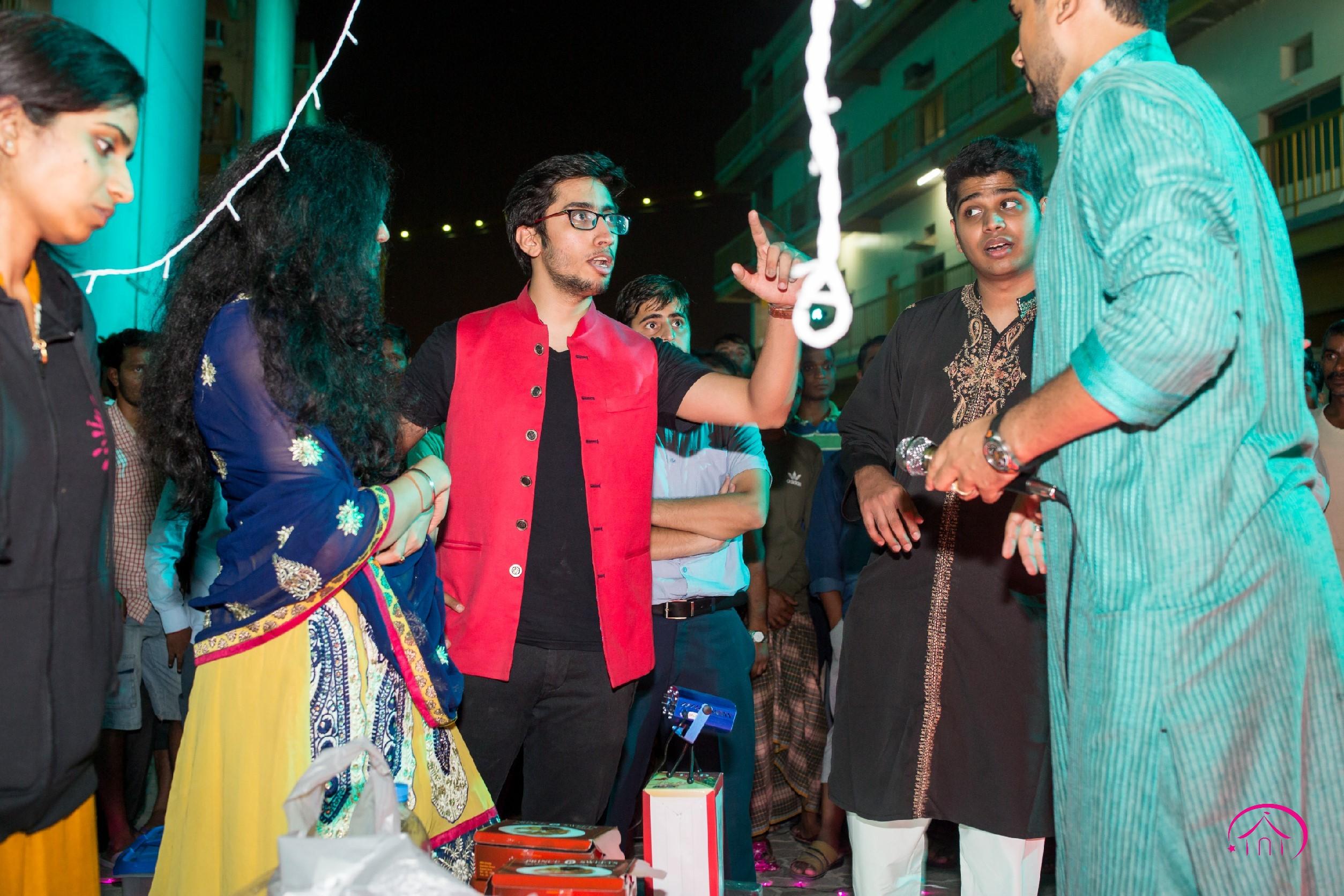 Pink Mango Project_Diwali (22)
