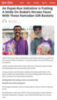 Pink_Mango_Project_Press_Lovin_Dubai.png