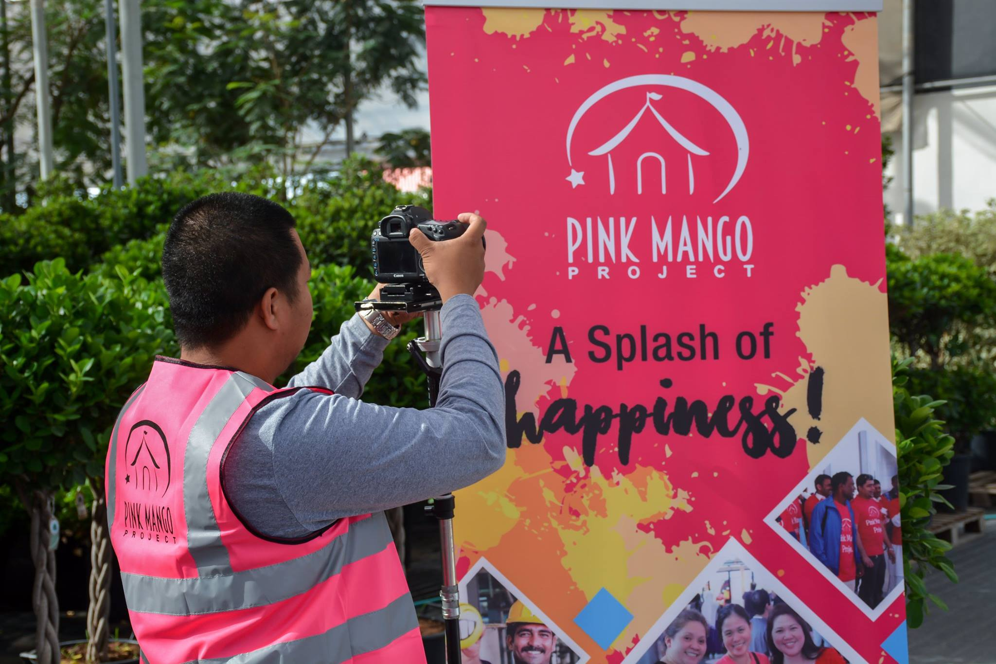 Pink_Mango_Project-World_Earth_Day (5)