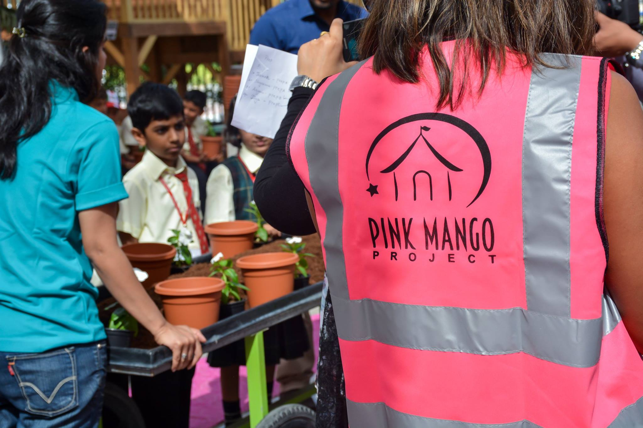 Pink_Mango_Project-World_Earth_Day (16)