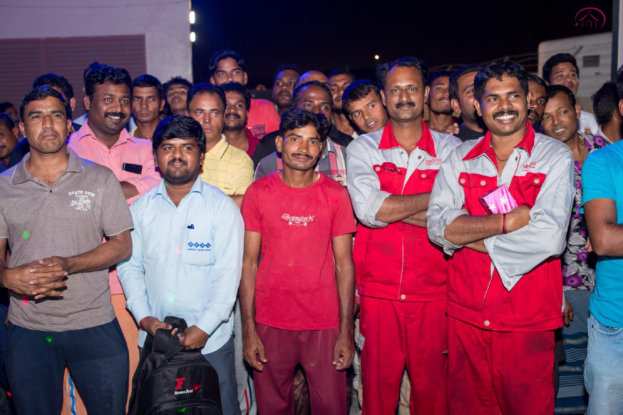 Pink Mango Project_Diwali (6)