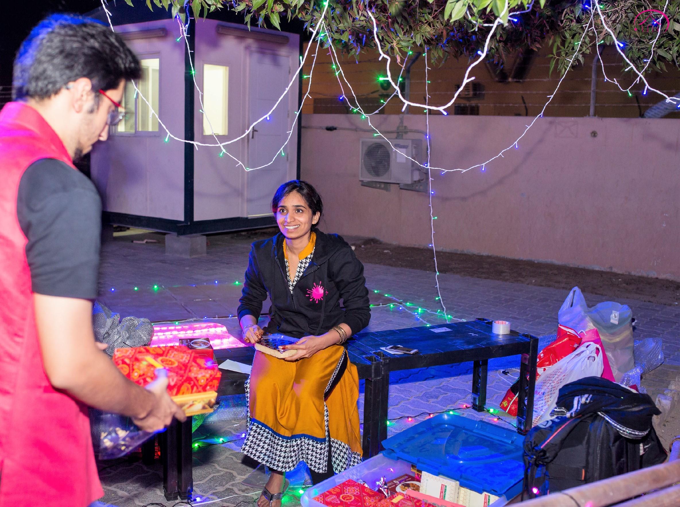 Pink Mango Project_Diwali (4)