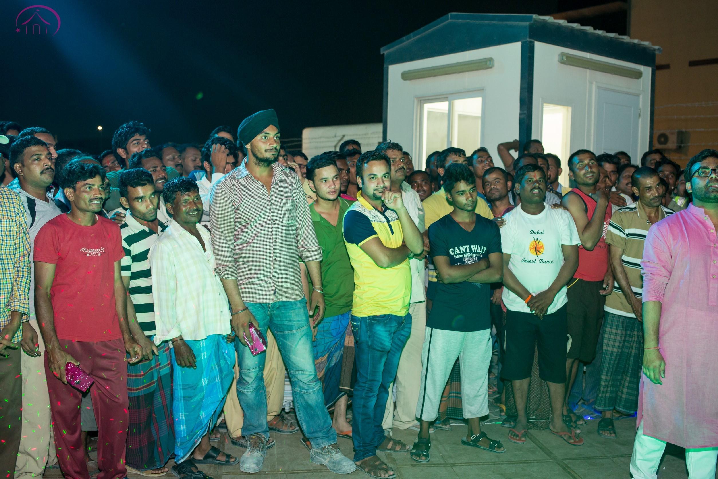 Pink Mango Project_Diwali (10)