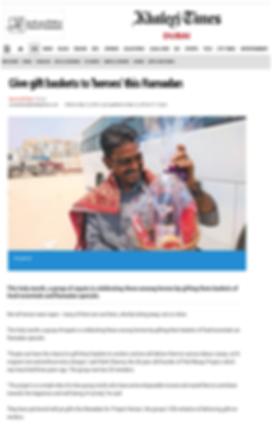 Pink_Mango_Project_Press_Khaleej_Times.p